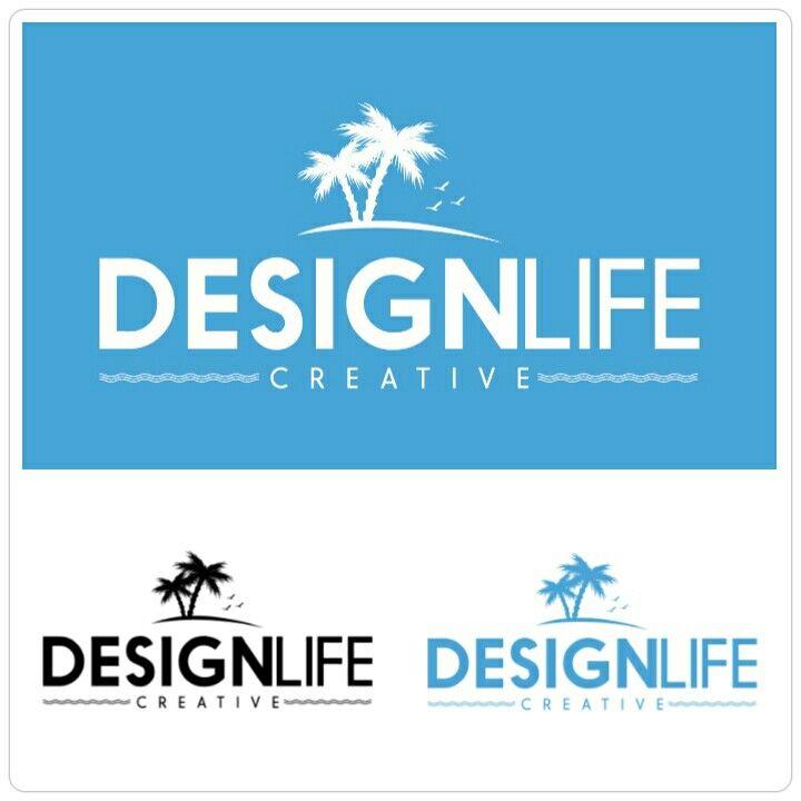 Hemos modificado nuestra imagen corporativa, Design Life Creative