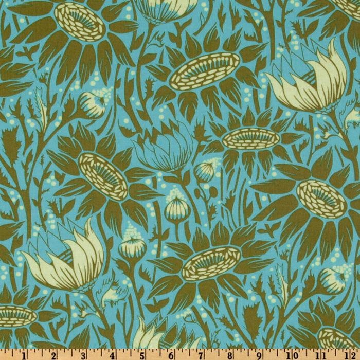 42 best Fabric I Own images on Pinterest | Quilting fabric, Fabric ... : discount quilting fabrics - Adamdwight.com
