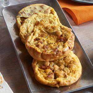 Catalan Style Tortilla