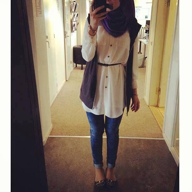 follow me on my social networks Sigueme en mis redes sociales. http://www.hi5.com/profile.html?dataSource=Profile&ll=nav https://twitter.com/Hijab_IslamPaz http://www.pinterest.com/Malbellyn/ https://www.facebook.com/pages/Hijab-Style-Malbellyn/197593670314133 http://www.tagged.com/profile.html?dataSource=Profile&ll=nav http://malbellyn.tumblr.com/ https://www.facebook.com/groups/1385426781711461/