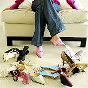 Valeurs matérialistes et conflit travail-famille