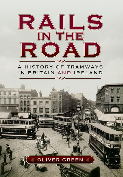 There have been passenger tramways in Britain for 150 years, but it is a rollercoaster story of rise, decline and a steady return. Trams have…