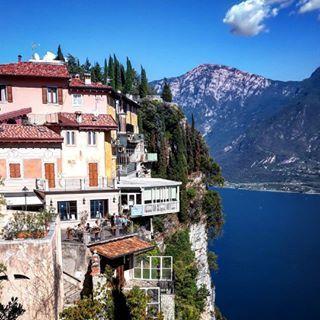 Tremosine, Lombardía | 49 Pueblos italianos que debes ver antes de morir