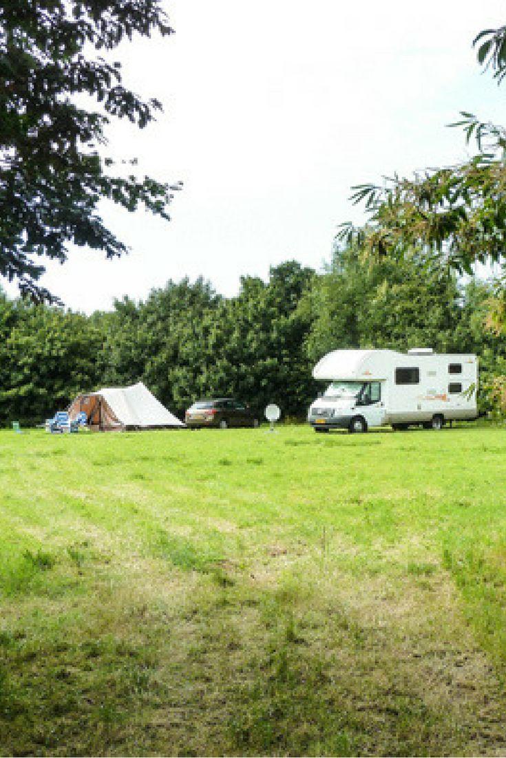 frankrijkpuur.nl   Mini-camping Ti Tulipe, Bretagne, kleinschalig, back to basics, Nederlandse eigenaar #camping #minicamping #frankrijk #bretagne