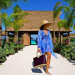 Best Mexico Beach Resorts