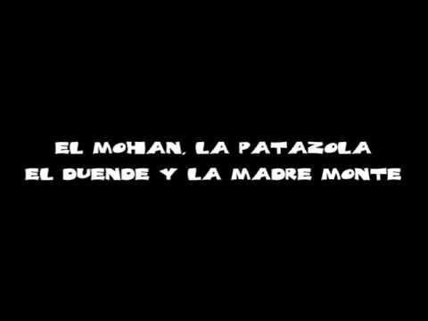Tolimense Soy Bambuco Fiestero http://miibague.com/musico-tolimense-de-colombia-para-el-mundogerman-eduardo-sabogal