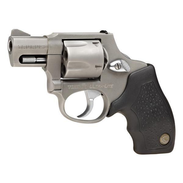 Taurus 380 Acp 1 75in Pistol 2 380129ul 1800gunsandammo Com Armas