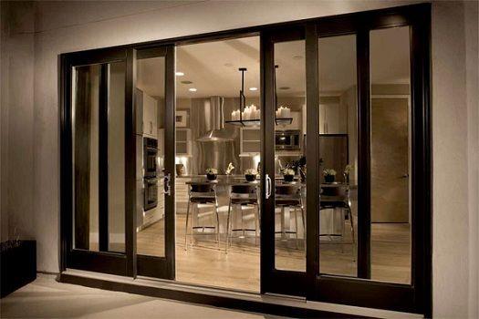 anderson windows sliding glass doors 2
