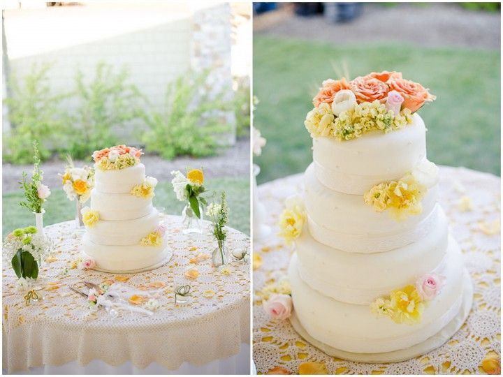 fred meyer bakery wedding cakes 17 best ideas about best wedding cakes on 14448