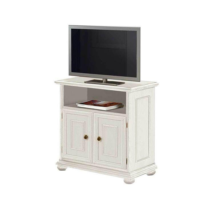 die besten 25 tv lowboard holz ideen auf pinterest tv m bel holz tv wand holz und tv wand. Black Bedroom Furniture Sets. Home Design Ideas
