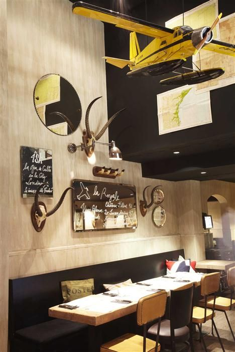 8 best Places to eat in Barcelona images on Pinterest Barcelona