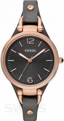 Fossil ES3077 - Zegarek damski - Sklep internetowy SWISS