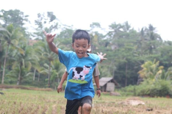 main di sawah nenek Ơ̴̴̴̴̴̴͡.̮Ơ̴̴͡ ds. Cikukulu kec. Karangnunggal Tasikmalaya /via @OkviaLestariSawah Nenek, Cikukulu Kec, Maine Di, Nenek Ơ Ơ, West Java, Di Sawah, Karangnungg Tasikmalaya