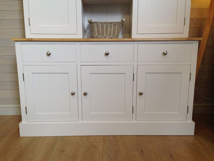 25 best ideas about cheap dressers for sale on pinterest cheap desks for sale black dressers. Black Bedroom Furniture Sets. Home Design Ideas