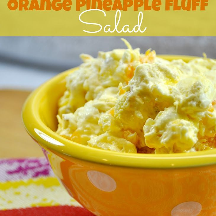 Orangesicle Cake Recipe With Cool Whip And Vinalla Pudding