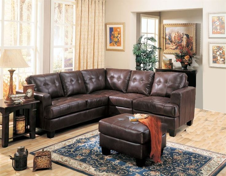 17 Best Ideas About Dark Brown Couch On Pinterest Brown Couch Decor Brown