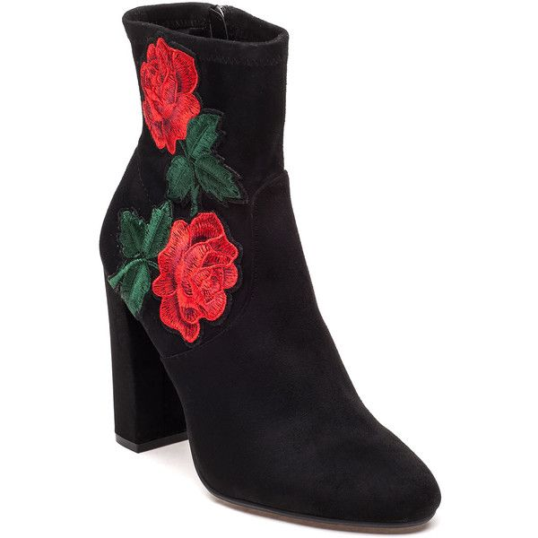 Image result for embroidered boots tosave.com