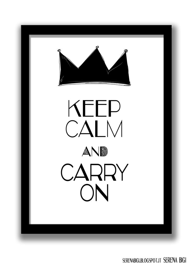 << Illustration on commission>>  - Keep Calm and Carry on - Wacom Tablet & Illustrator cs6 #illustration #illustrator #adobe #graphic #wacom #cupoftea #keepcalm #carryon