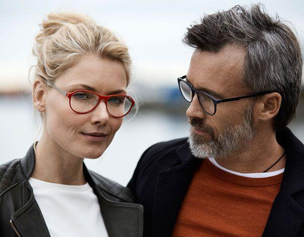 Bespoke Eyewear | Tailor Made Glasses & Bespoke Glasses