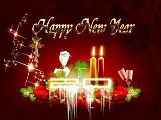 Happy New Year 2018 Quotes :   Image   Description  new year wishes messages new year wishes for friends happy new year wishes for friends new year greetings 2017 new year text messages happy new year wishes 2017 happy new year wishes for lover new year wishes 2018