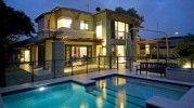 Gold Coast, Apartment, Villa, Wendy's Mansion, Australia, Luxury Holiday House