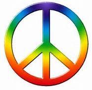 Pace - Risultati - Yahoo Italia della ricerca di immagini