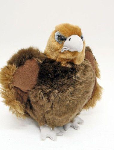 Wedgetail Eagle RAAF Icon