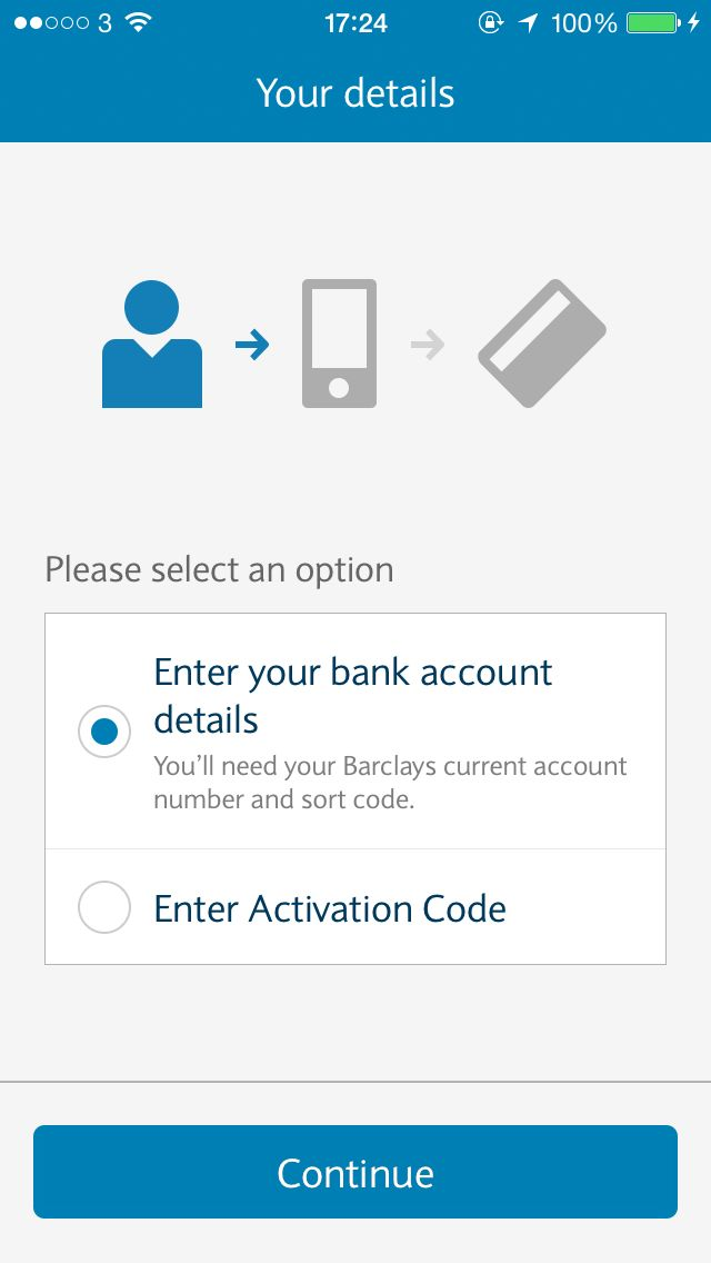 47 best Form UX Design images on Pinterest Ux design, Fields and App - bank account forms