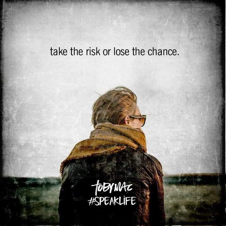 314 best tobymac images on Pinterest | Toby mac, Speak life and ...