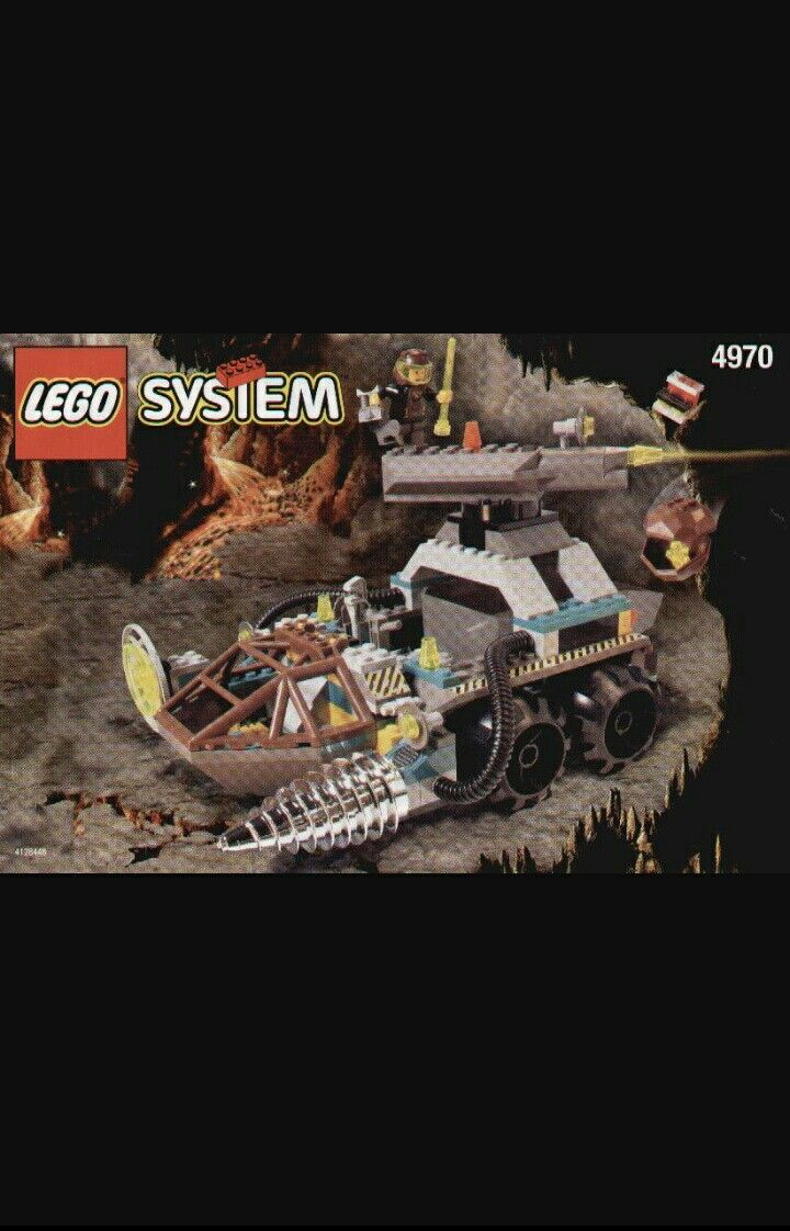 Pin lego 60032 city the lego summer wave in official images on - Lego Sets Raiders Monsters