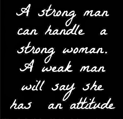 Strong-Women-Quotes-