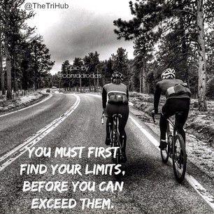 http://thetrihub.com/ Photo by @conradrodas #swimbikerun #70point3 #140point6 #cycling #running #triatlon #ironmantriathlon #halfironman #cyclist #runner #instarunner #furtherfasterforever #tribikes #thetrihood #triatworld #thetrihub #ironmantri #ironman70 #instarunners #triathlon #triathlete #trailrunning #fitness #endurance #runners #trilife #trispiration #top_triathletes