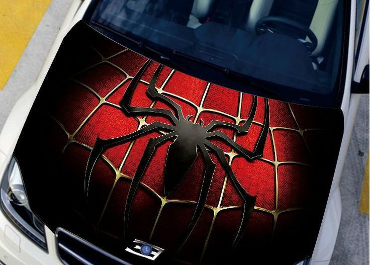 Best Car Decals Images On Pinterest Car Decals Vinyl - Best automobile graphics and patternsbest stickers on the car hood images on pinterest cars hoods