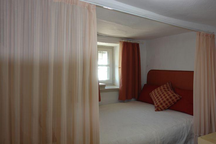 Airbnb List - Pelion - Volos - Greece - Entire Villa