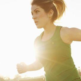 Scopri qual è lo sport bruciagrassi più adatto alle tue abitudini, per dimagrire davvero quando fai attività fisica