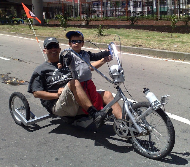 1000+ Images About Bis, Trys, Scoots And Big Wheels On Pinterest