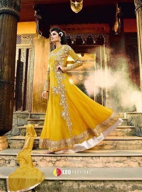 #Leeds #SaudiArabia #Seattle#Canada #london #AbuDhabi #Montreal #Banglewale #Desi #Fashion #Women #WorldwideShipping #online #shopping Shop on international.banglewale.com,Designer Indian Dresses,gowns,lehenga and sarees , Buy Online in USD 92.42
