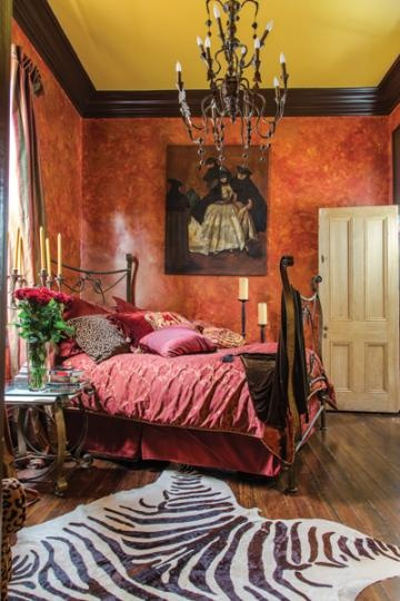 18 best images about new orleans on pinterest home - New orleans style bedroom decorating ideas ...