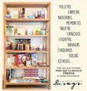 Solicita tus #folletos #carpetas #brochures #membretes #tarjetas #catalogos #etiquetas #banners #cuadernos #bolsas #estuches #diseñografico en DiVago Graphic Studio