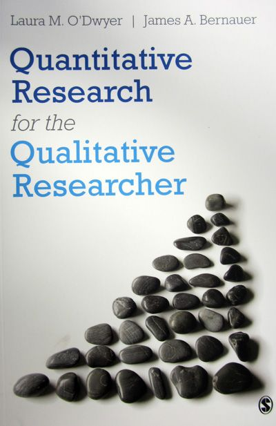 methods of research and thesis writing