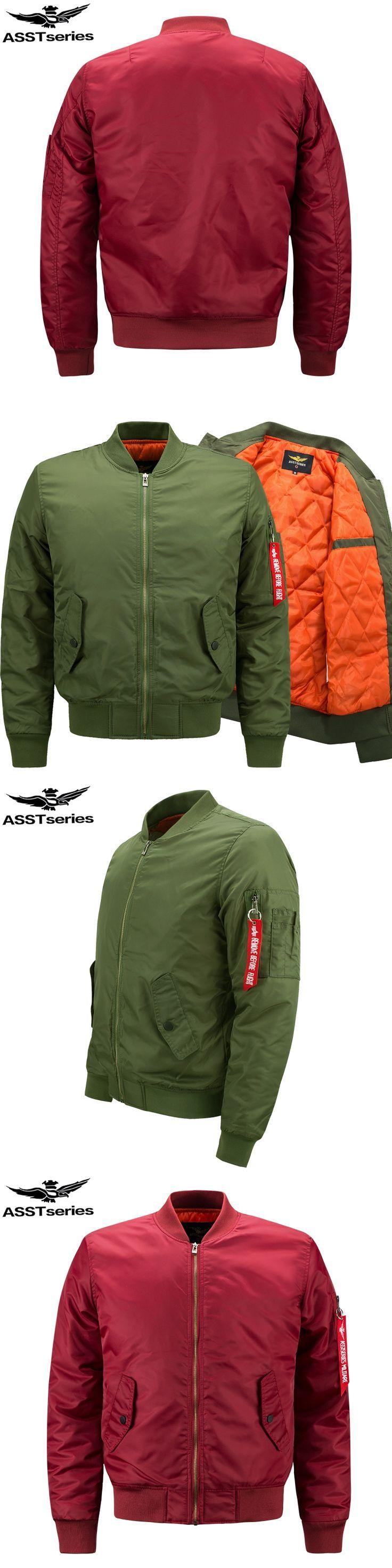 Winter Bomber Jacket Men Army Military Jacket Men Mens Jackets And Coats Plus Size 8XL Jacket For Men Chaqueta Hombre Veste.DA65