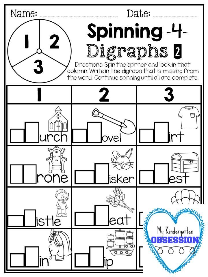 Printable Worksheets phoneme deletion worksheets : 97 best Phonemic Awareness Activities and Games images on ...