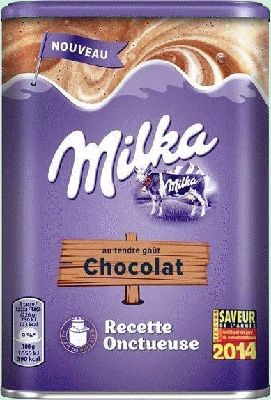 milka-cacao-en-poudre-400gr.png