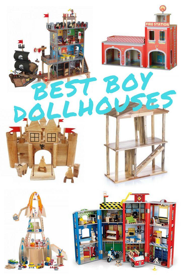 ikea lillabo dollshouse blythe. Ikea Lillabo Dollshouse Blythe. Contemporary  Blythe Boys Dollhouses On Sale C