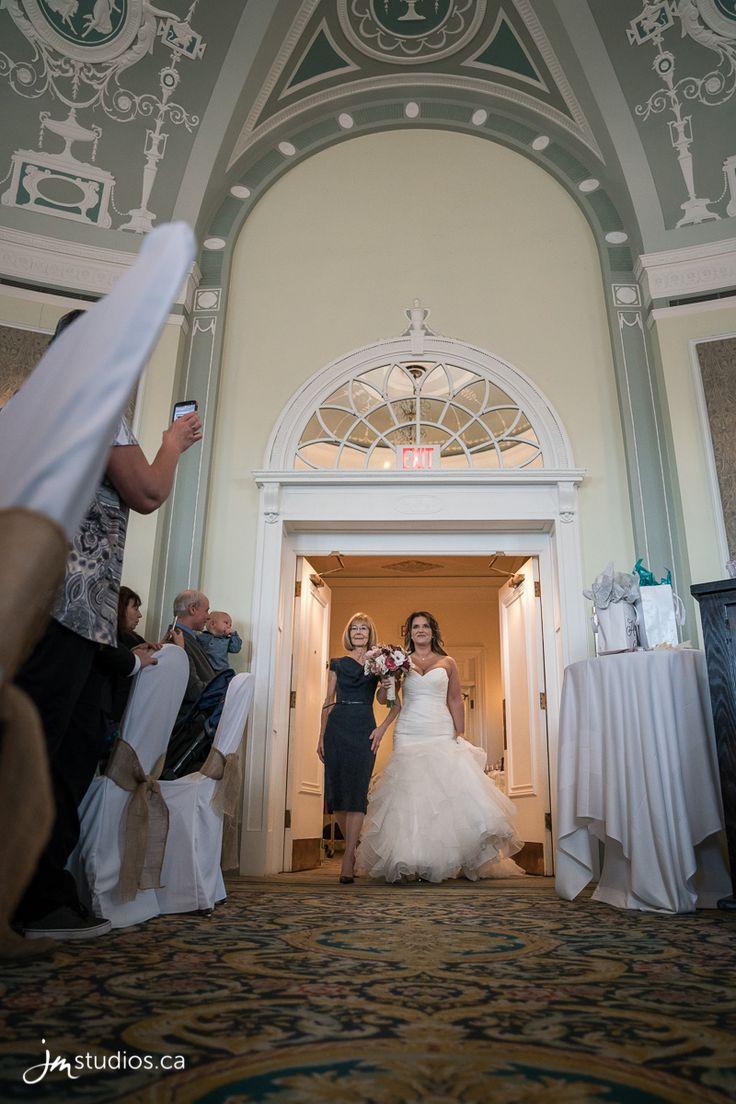 Jenna and Kevin's #Wedding at Hotel Macdonald. Images by Edmonton Wedding Photographers JM Photography © 2017 http://www.JMweddings.ca  #JMweddings #JMstudios #JMphotography #WeddingPhotography #WeddingPhotographers