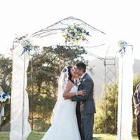 129 Best Southern California Wedding Venues Images On Pinterest