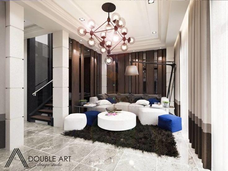 Haverk Interior Design 114 best interior design inspiration images on beautiful