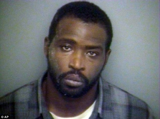 MICHIGAN... Murder charges are filed against DEANGELO DAVIS accused of shooting dead a Wayne State University police OFFICER ROSE | Daily Mail Online