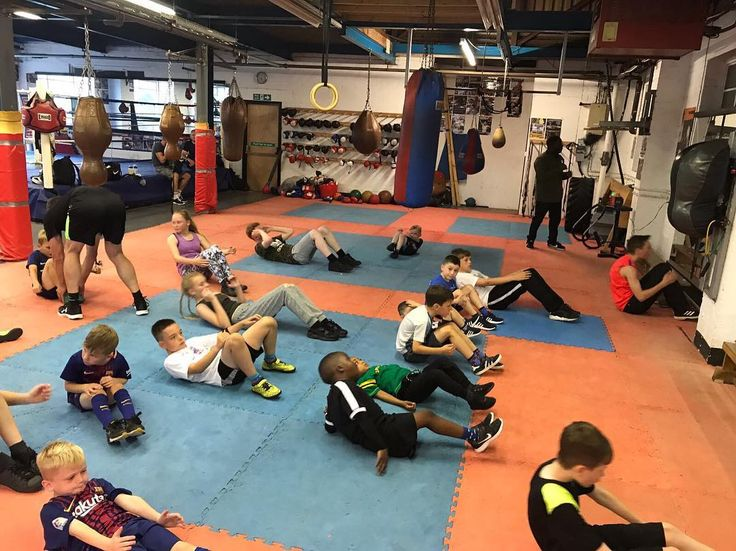 Kids #boxing class 6pm-8pm at #WildStar #Boxing #Gym Unit 6 Middlemore Lane West #Aldridge WS9 8BG #Fitness #confidence #discipline #Teamwork http://misstagram.com/ipost/1552765121246297483/?code=BWMh6afgH2L