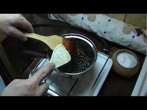 Вокруг света 999: Как самостоятельно приготовить настоящий коньяк своими руками в домашних условиях. Классические и домашние технологии и рецепты изготовления коньяка с наглядными фото